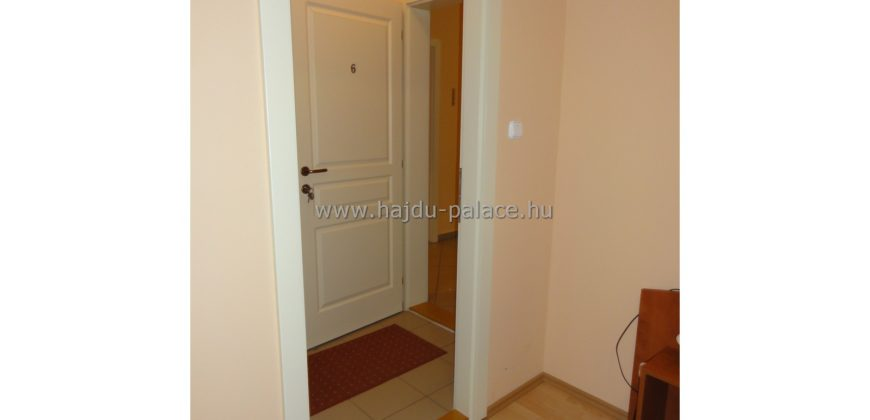 Vásároljon vendégházat Hajdúszoboszlón a szálloda sétánytól 100 méterre