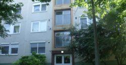 Eladó lakótömbi lakásokat keresünk Hajdúszoboszlón
