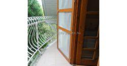Hajdúszoboszlón üdülőövezetben vendégtartásra kialakított, szép állagú családi ház eladó