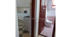 Hajdúszoboszlón 6 szobás padlásteres családi ház üdülőövezetben eladó